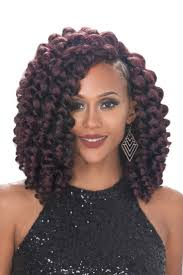 pictures of crochet hair hairstyles hairstyles for crochet braids fade haircut