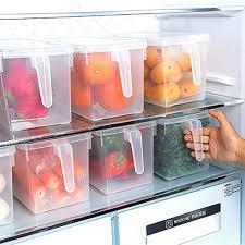 kitchen canisters australia storage bins food storage containers australia honey bins