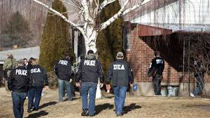 Dea Power Of Attorney Letter by Federal Grants Power Northern Utah Narcotics Task Forces