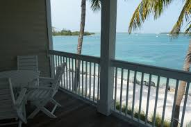 Westin Sunset Key Cottages by Sunset Key Cottages A Luxury Collection Resort Key West Fl