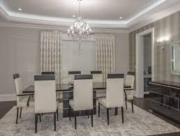 room window valances best dining room 2017 formal window