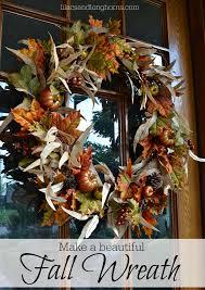 autumn decor ideas imanada decorating inspiration have you started