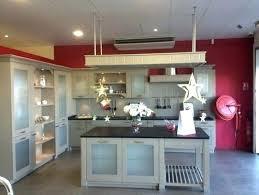 quel carrelage pour une cuisine carrelage cuisine sol gris stunning cuisine bois sol gris ilot