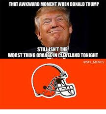Cleveland Meme - 25 best memes about cleveland cleveland memes