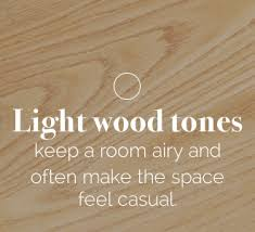 what color floor with light wood cabinets tips for mixing wood furniture with wood flooring amish