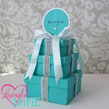 81 best tiffany and co baby shower images on pinterest tiffany