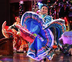 luz de las naciones celebrates america traditions
