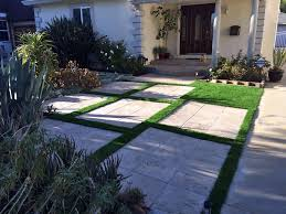 Backyard Landscaping Cost Estimate Synthetic Grass Cost Dorris California Design Ideas Front Yard