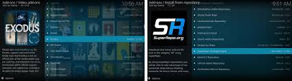 kodi apk tvaddons for kodi apk version 2 2 1 hdkodi