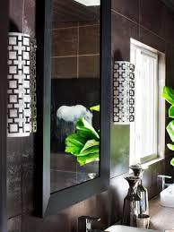 bathroom country rustic bathroom ideas modern double sink