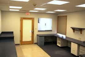 Office Furniture Syracuse by Elegant Medical Office Space Medical Office Space In Syracuse Ny