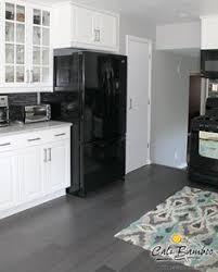 Hardwood Floor Kitchen by Grey Bamboo Flooring Bedroom Ideas Bedroom Decorating Ideas