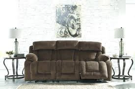 Power Reclining Sofa Problems Furniture Power Reclining Sofa Troubleshooting Recliner Not