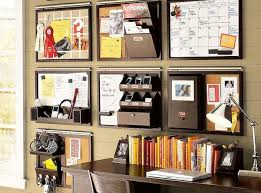 Organize A Desk Organize Your Desk Ideas Home Office Bob Vila Home Decor