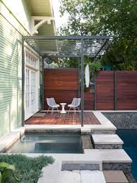Pergola Designs Pictures by Narrow Deck Design Pictures Remodel Decor And Ideas Page 14
