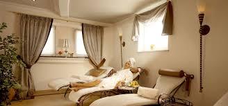design hotel chiemsee hotel bonnschlössl chiemsee wellness