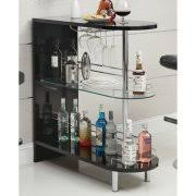 Wine Bar Furniture Modern by Bar Furniture Bars U0026amp Wine Racks Walmart Com