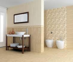 100 wall ideas for bathroom ideas for bathrooms bathroom
