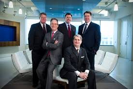 corporate photography freed photography inc