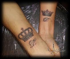 87 best crown tat images on pinterest crown tattoos crown