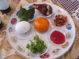 seder meal plate passover seder prayers and the meaning of the seder foods