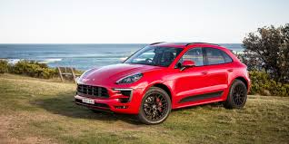 macan porsche gts exotic cars collections why you need to buy porsche macan gts 2016