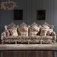 italian living room set 21 italian style furniture living room dallas classic italian