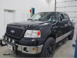 2013 ford f150 truck accessories best ford f 150 truck bed accessories etrailer com