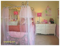 cheap decorations cinderella bed rooms to go bedroom decorations cheap trundle beds