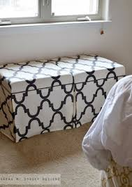 ikea lack table hack u2013 get 20 ideas lack table ottomans and