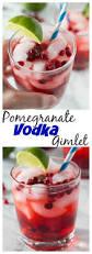 464 best cocktails images on pinterest