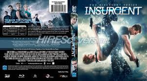 film blu thailand dvd cover custom dvd covers bluray label movie art blu ray custom