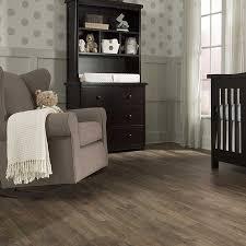 Uniclic Laminate Flooring Installation Uniclic Flooring Uniclic Flooring Suppliers And Manufacturers At
