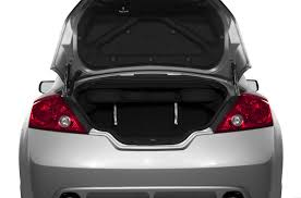 2008 nissan altima coupe 3 5 y pipe 2013 nissan altima price photos reviews u0026 features
