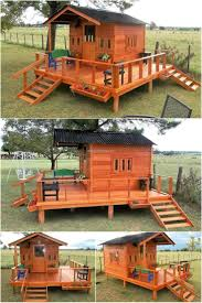 best 25 backyard cabin ideas on pinterest backyard slide