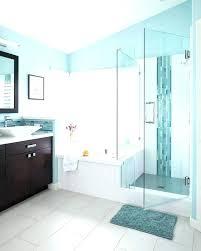 blue bathroom paint ideas bathroom color iammizgin com