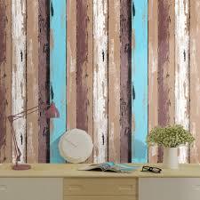 Self Stick Wallpaper by Online Get Cheap Blue Peel And Stick Wallpaper Aliexpress Com