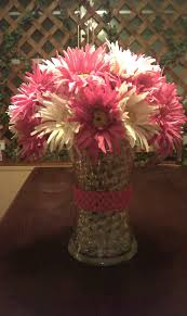 40 best flowers images on pinterest shower ideas centerpiece