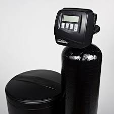 black friday water softener home frey water conditioning