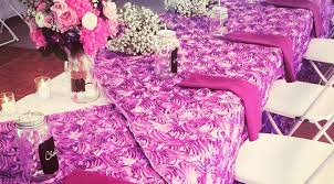 table cover rentals linens chair table cover rental tablecloths runners