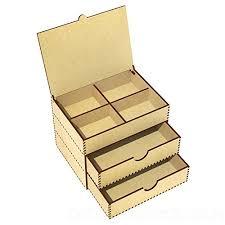 Vanity Makeup Box Gothic Face U0027 Vanity Case Makeup Box Vc00013882 4y0fbdifd