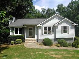 Homes For Rent With Basement In Lawrenceville Ga - covington ga houses for sale with basement realtor com