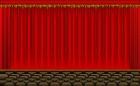 Theater Drape Traveler Curtain Wikipedia