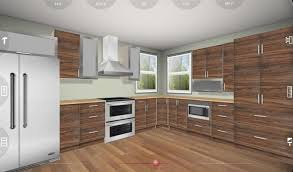 free online kitchen design program kitchen design software free online kitchen ocinz impressive