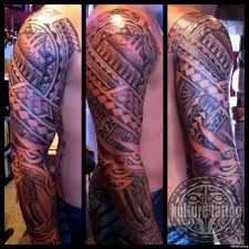 polynesian tribal design meanings 1576 image gallery