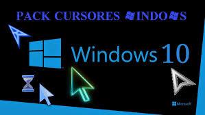 home design 3d windows xp 100 home design 3d windows 7 100 home design 3d windows