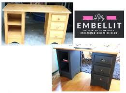 bureau en pin massif bureau en pin bureau en pin bureau en pin massif cire meetharry co