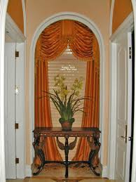 arched window shades for doors clanagnew decoration
