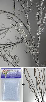 branch decor branch out decorating with branches decorating your small space