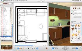 Kitchen Design Cad Software Room Planner Software Home Design